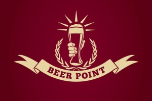 Beer Point Pub